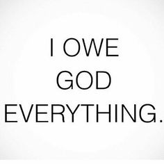 God as in Yahweh.not just any god Prayer Quotes, Bible Verses Quotes, Spiritual Quotes, Faith Quotes, Me Quotes, Scriptures, Qoutes, God Loves Me, Jesus Loves
