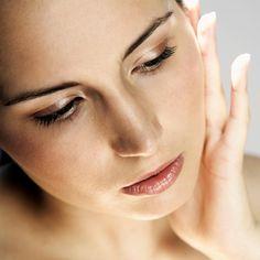 Skincare : DIY Organic Anti - Aging Skincare ?? 3 recipes to rejuvenate your gorgeous face