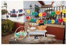 Detalles para los invitados en las bodas de verano #detalleinvitados #boda Home Decor, Photo Studio, Invitations, Summer Time, Decoration Home, Room Decor, Home Interior Design, Home Decoration, Interior Design