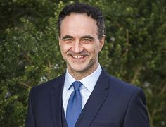 Professor Noel Fitzpatrick delivered the Keynote Lecture at the MeDe Innovation Conference on Thursday 19th January 2017 with the talk …