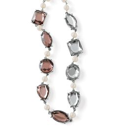 Aristocrat Necklace, $98 at regular price but why pay full price get it for half! Even better host a party and get it for 15 or even free!