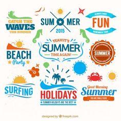 Summer-badge-collection - Freepik-Tropical-Pin-19