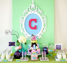 305 best party girly celebrations images paris themed birthday