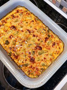 Vladimirin kana - todellisen herkuttelijan valinta - Kohokohta.com Marzano, Pizza, Cheese, Food And Drink, Chicken, Dinner, Recipes, Croissants, Poodle