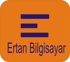 Ertan Bilgisayar şu şehirde: İstanbul, İstanbul