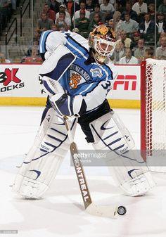Hockey Goalie, Hockey Players, Ice Hockey, Nhl, Olympic Hockey, Team Usa, Calgary, Finland, Olympics