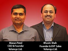 thesiliconreview-mananpatel-bhavin-founders-volansys