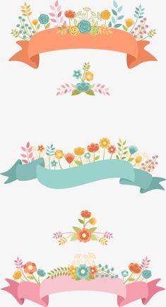 Floral Wallpaper Phone, Name Wallpaper, Eid Crafts, Kids Room Murals, Blog Backgrounds, Drawing Journal, Ribbon Banner, Bullet Journal Art, Floral Logo
