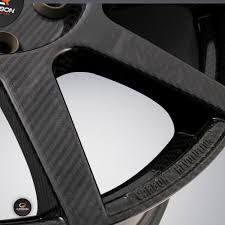 Image result for carbon fiber