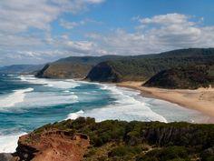 pics of south australia | best - opera - travel - vacation - Australia - South Coast - New South ...
