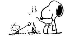 Vinyl_Snoopy Decal.svg