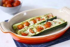 Tapas Recipes, Vegetarian Recipes, Cooking Recipes, Healthy Recipes, Recipies, Pizza Vans, Salsa Pesto, A Food, Food And Drink