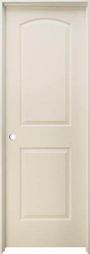 Prehung interior doors interior doors and flyers on pinterest for Door 2 door leaflets