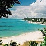 Trancoso, #Brazil – #Travel Guide    Book Hotel in Trancoso: http://hotels.tourtellus.com/City/Trancoso_1.htm