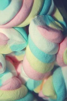 http://s3.favim.com/orig/42/candy-marshmallows-pastel-rainbow-Favim.com-351932.jpg