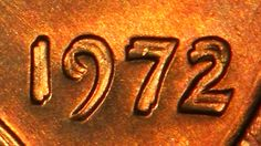 Cherry Picking Pocket Change For United States Error Coins  Read more at http://www.infobarrel.com/Cherry_Picking_Pocket_Change_For_United_States_Error_Coins#YQC8eVD2Qk4MZZRc.99