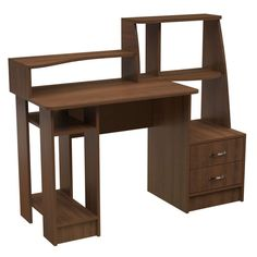 Компьютерный стол НСК 38, каталоги компьютерных столов, доставка во все регионы…