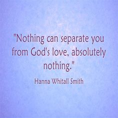 Be comforted, because. Best Christian Quotes, Gods Love, Me Quotes, Encouragement, Love Of God, Ego Quotes