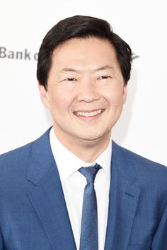 Ken Jeong Born in Detroit, MI Graduated at age 16 and is a licensed physician in California?