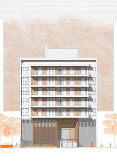 Galeria de Pinheiro Guimarães 75 / Cité Arquitetura - 35