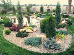 Read this short article today which discusses Outdoor Landscaping Ideas Front Yard Hillside Landscaping, Landscaping With Rocks, Outdoor Landscaping, Front Yard Landscaping, Outdoor Gardens, Landscaping Ideas, Rock Garden Design, Japanese Garden Design, Garden Landscape Design