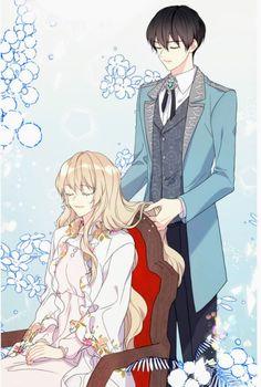 Manga Couple, Anime Love Couple, Cute Anime Couples, Chica Anime Manga, Anime Guys, Anime Art, Manga Love, Good Manga, Anime Boy Sketch