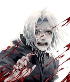 Omg I love takizawa so much like fuck