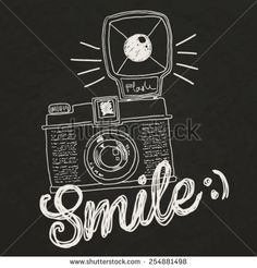 Woman And Camera Stock Photos, Images, & Pictures | Shutterstock