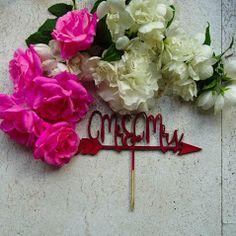 Something Boho – Zdjęcia Business Help, Floral Wreath, Boho, Bohemian, Wreaths, Boho Aesthetic, Flower Band, Floral Arrangements