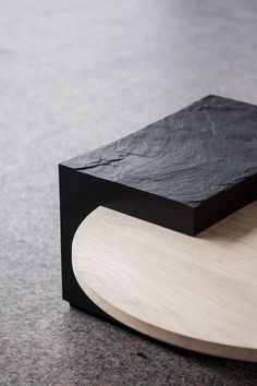 SLATE_table_detail01 thumb