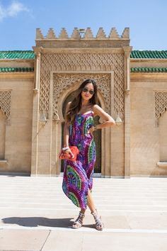 f31a76fe9bd Seasonal shopping  Summer dresses
