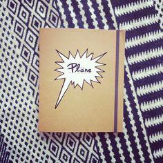 .@heimatpottential | Ein Buch voller P wie Pläne! Ich liebe Pläne! Vor allem die guten. Die, die e...