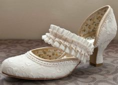 Most Comfortable Bridal Shoes   Most comfortable wedding shoes