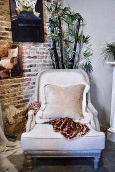 diy decoupage chair furniture remodeling pinterest. Black Bedroom Furniture Sets. Home Design Ideas