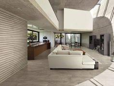 #Cerdisa #Home Teak London Grip Rettificato 16,5x100 cm 40562 | #Gres #legno #16,5x100 | su #casaebagno.it a 44 Euro/mq | #piastrelle #ceramica #pavimento #rivestimento #bagno #cucina #esterno
