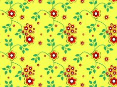 YELLOW DAISY CHAIN by clairyfairy. Bedding in organic cottons. Cushions in linens. Upholstery in heavy duty twill.