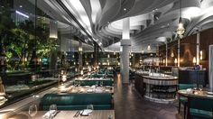 The Continental restaurant in Hong Kong - Google Search