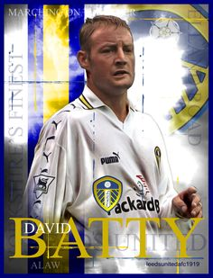 Leeds United Fc, Football Wallpaper, Peacocks, Sweden, Chef Jackets, Legends, Pin Up, The Unit, Graphics