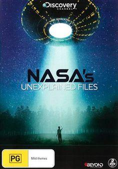 Документальные фильмы BBC - Смотреть онлайн бесплатно в хорошем качестве HD фильмы и сериалы Би-би-си (ББС). Bbc, Nasa