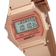 e36b2ae8ae7 Relógio Feminino 65068L0EVNP1 Speedo -Relógios e Joias - Relógio Feminino -  Walmart.com Relógios