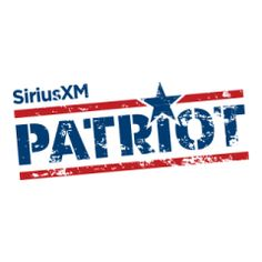 I'm listening to Jerry Boykin. Jim Florentine on SiriusXM On Demand. http://www.siriusxm.com/ondemand