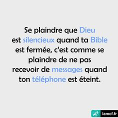 Ouvre ta bible !!! God Loves Me, Jesus Loves, Sola Scriptura, Bible Encouragement, Speak Life, Praise The Lords, Bible Verses Quotes, Quotes About God, Faith In God
