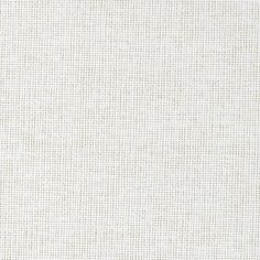 Purchase 5007890 Candescent Weave White collection Quiet Beauty from Schumacher Wallpaper.