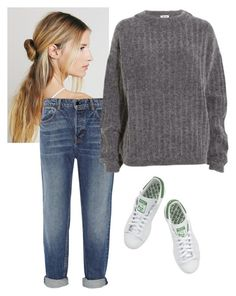 e2dfbc33e37c Untitled  548 by elsajensen on Polyvore Zimná Móda