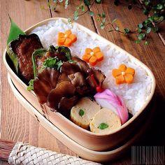 彼の胃袋を掴め♡簡単なのに手が混んで見えるお弁当おかず  -  Locari(ロカリ)