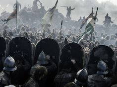 """""""#GAME OF #THRONES"""" Shatters Wins #Record..."""