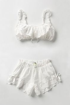 Lingerie anthropologie designer lingerie cute lingerie beauty from the past