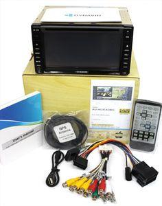 80 Best 2 Din- GPS Multimedia System images in 2014 | Multimedia