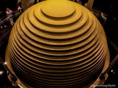 UNCOVERING TAIWAN, THE HEART OF ASIA: DAY 1 – lakwatserongdoctor Taipei 101, Asia, Heart, Earth Quake, Hearts