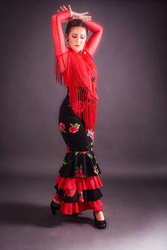 Dresses, Fashion, Dressing Rooms, Vestidos, Moda, Fashion Styles, Dress, Fashion Illustrations, Gown